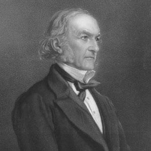 William-Gladstone
